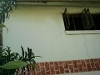 Picture Foreclosed House And Lot For Sale In Calamba,...