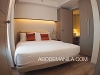 Picture 1 Bedroom Condo in The Serenity Suites (Makati)