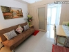 Picture 1Bedroom Condo in Mandaluyong with Balcony