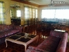 Picture House and Lot in Muntinlupa 4br