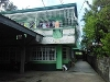 Picture Big Convenient House and Lot in Roxas City