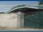 Picture Residential In Lot 1-a-13-a Purok Mangga Subd,...