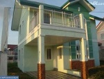 Picture General trias cavite: house