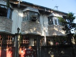 Picture Valenzuela Old Apartment for sale