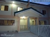 Picture House in mandaue casuntingan for rent at 30k