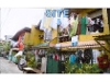Picture Foreclosed House & Lot For Sale In Maypajo...