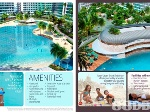 Picture Pre-Selling Azure Urban Residences