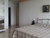 Picture Luxury Apartment Best Panoramic in Subic