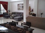 Picture House and Lot near Davao Airport DBO