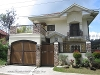 Picture House in Baguio - 4 Rooms - 4 Bathrooms