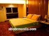 Picture Kensington Place 3 Bedroom Condo For@ Makati City