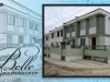 Picture House and Lot For Sale Townhouse NRFO at...