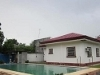 Picture House and Lot For Sale in Bata (Bacolod City)