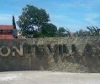 Picture Lot For Sale in Bacolod City for 405,000 with...