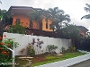 Picture Home East Fairview Heights Quezon City