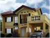 Picture FATIMA House and Lot 5 Bedroom by CAmella Homes...