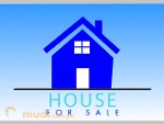 Picture House to buy with m² and bedrooms in Sarangani,...