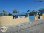 Picture San Pedro Laguna House and lot New Ad!