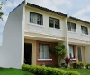 Picture 3 bedroom House and Lot For Sale in Gen. Trias...