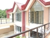 Picture House And Lot For Rent In Minglanilla, Cebu