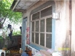 Picture House to buy with 32 m² and bedrooms in...