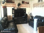 Picture Two storey house with 3br in Talisay