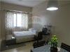 Picture Condo/Apartment - For Rent/Lease - Taguig City,...