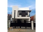 Picture House to buy with 180 m² and 3 bedrooms in...