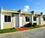 Picture 1 bedroom House and Lot For Sale in Calamba...
