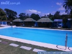 Picture Private Resort for rent in Tagaytay