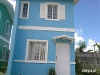 Picture Semi Furnished house for rent in Augustine Grove