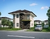 Picture 3 Bedrooms House for Sale in Canlubang, Calamba...