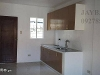 Picture Brand New Duplex Type House Filinvest Area QC