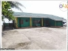 Picture For sale: 500sq. M. Titled House & Lot in Bulua...