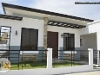 Picture House & Lot for Sale in San Pascual, Batangas