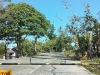 Picture Residential property for sale in Ternate, Cavite