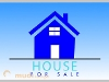 Picture House to buy with 80 m² and 3 bedrooms in...