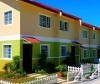 Picture 2 bedroom House and Lot For Sale in Antipolo...