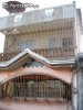 Picture House and lot deparo, novaliches, caloocan city