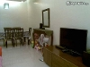 Picture Townhouse For Assume Fully Furnished
