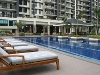 Picture Furnished 1 Bedroom Near Ortigas Center For....