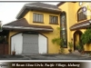 Picture Use And Lot, Townuse And Subdivision Forin...