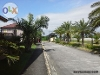 Picture Rush sale 221 sqm lot in jubilation east,...