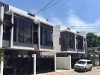 Picture 3 Bedrooms Town House for Sale in Parang,...