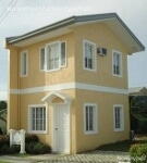 Picture 2 Bedroom House and lot for sale in Valenzuela...