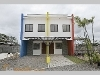 Picture House to buy with 66 m² and 3 bedrooms in...
