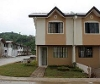 Picture 2 bedroom House and Lot For Sale in Binangonan...