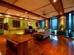 Picture Essensa Fort - List Of Condos For Sale In...