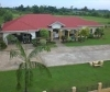 Picture 4 bedroom House and Lot For Sale in Balanga...