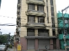 Picture San lazaro house, dimasalang / lease: house